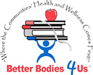 better bodies 4 us, better bodies 4 us corporate fitness, youth fitness, wellness